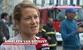 Anneleen Van Bosuyt